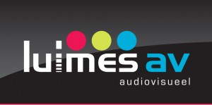 Luimes AV logo nieuw