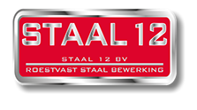 Staal 12 BV